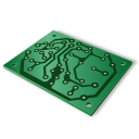 File:PCB-icon.png