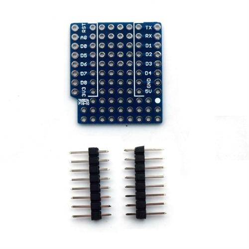 Protoboard-shield-per-wemos-d1-mini.jpg