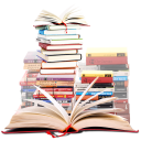 File:Books-1-icon.png