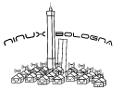 NinuxBO