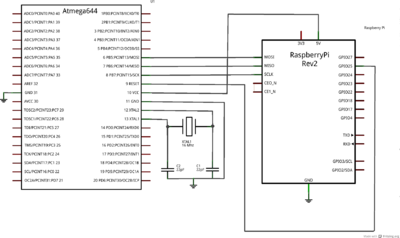 arduino wiring program with Index on How To Connect A Capacitor To A Motor moreover Index php additionally Discovery 1 Wiring Diagram Pdf besides Switecx25 Quad Driver Tests furthermore Electrical Block Diagram Template.