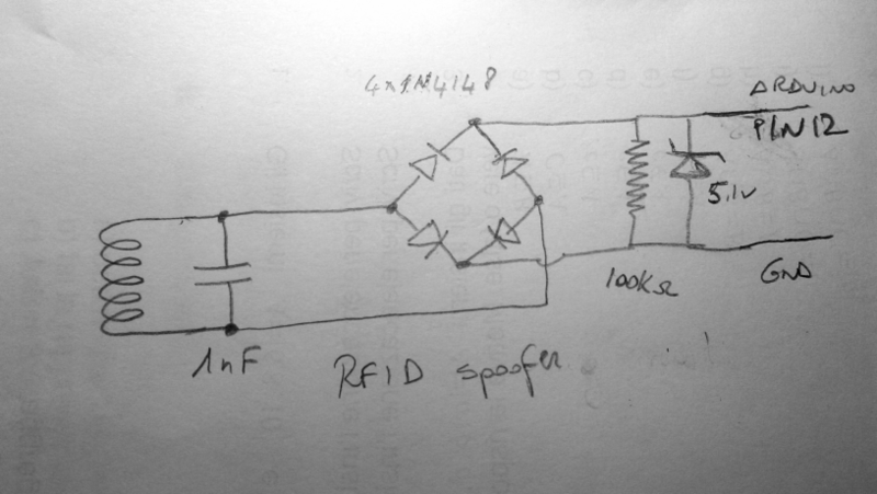 File:Rfid125spoofschematics.png