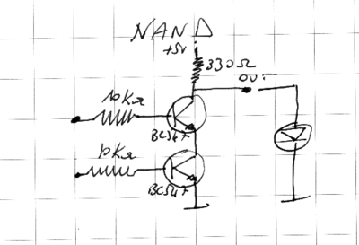 The Atom GallEryBy likewise 14 Segment Display Circuit Diagram furthermore US20110136390 as well Using the light emitting diode moreover Transformer Primary. on led cathode positive or negative