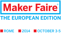 Maker-faire.png